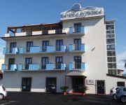 Photo of the hotel Riviera Azzurra Hotel
