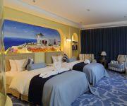 Photo of the hotel Qidong Good Hotel