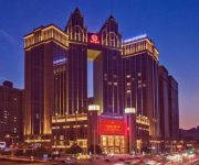 Photo of the hotel Worldhotels Grand Jiaxing Changsha