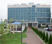 Photo of the hotel Business Hotel Almaty Business Hotel Almaty