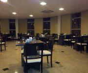 Photo of the hotel Boa Vista Eco