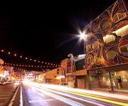 Photo of the hotel Batik Boutique Hotel