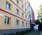 Photo of the hotel Hotel Malinowski Economy**