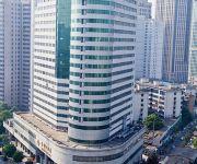Photo of the hotel Jinhui Hotel