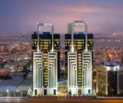 Photo of the hotel Kempinski Hotel Al Othman