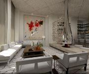 Photo of the hotel The Marmara Park Avenue