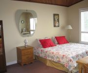 Photo of the hotel Elevate Rooms Parkside Retreat B&B