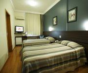 Photo of the hotel Eston