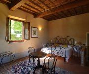 Photo of the hotel I Casali del Trebbiolo