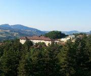 Photo of the hotel Il Duca del Montefeltro Hotel