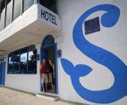 Photo of the hotel Hotel La Sirena