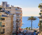 Photo of the hotel Hotel Moloka'i