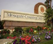 Photo of the hotel Mesquite Country Club