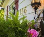 Photo of the hotel Niagara On The Lake Historic Rental Cottage