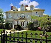 Photo of the hotel Edgewood Manor Bed & Breakfast