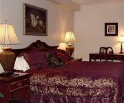Photo of the hotel Golden Circle Inn