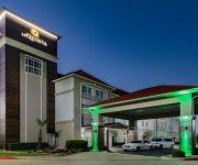 Destination Guide: Centerville (Texas, Dallas County) in