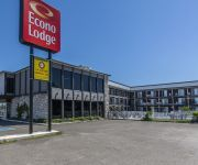 Photo of the hotel Econo Lodge Granby