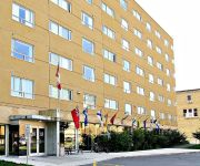 Photo of the hotel Residence & Conference Centre - Ottawa Downtown