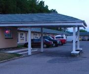 Photo of the hotel Fauld's Motel