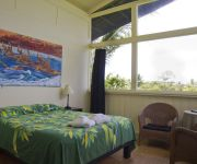 Photo of the hotel Kalani - Retreat Center