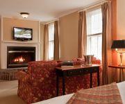 Photo of the hotel Kedron Valley Inn