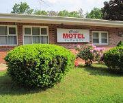 Photo of the hotel Cadet Motel
