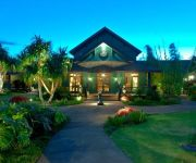 Photo of the hotel Lumeria Maui an Educational Experience