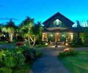 Photo of the hotel Lumeria Maui an Educational Experience