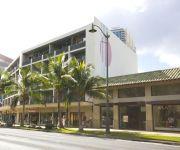 Photo of the hotel Polynesian Residences Waikiki Beach