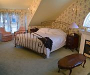 Photo of the hotel Bedham Hall Bed & Breakfast