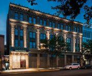 Photo of the hotel Opera House Hotel