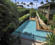 Photo of the hotel Kihei Kai Oceanfront Condominiums