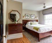 Photo of the hotel Oakhurst Inn