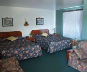 Photo of the hotel Motel Alouette