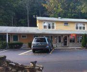 Photo of the hotel Fairbridge Inn Express