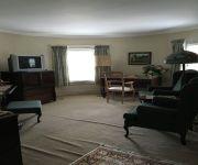 Photo of the hotel Turkey Hill Inn