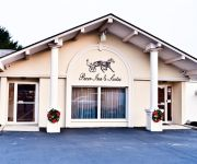 Photo of the hotel Pacer Inn And Suites Delaware