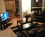 Photo of the hotel Mississauga Oxford Furnished Apartments