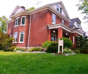Photo of the hotel Li-Li Bed & Breakfast