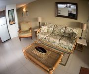 Photo of the hotel Kihei Kai Nani by WeOwnTheBeach
