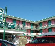 Photo of the hotel Grecian Gardens Motel