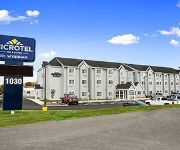 Photo of the hotel Microtel Inn & Suites by Wyndham Carrollton
