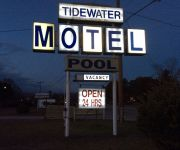 Photo of the hotel Tidewater Motel