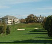 Photo of the hotel Lenape Heights Golf Resort
