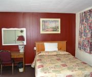 Photo of the hotel Maples Motel