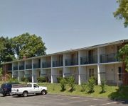 Photo of the hotel Honeyspot Motor Lodge