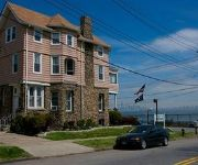 Photo of the hotel The Harbor House Bed & Breakfast