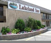 Photo of the hotel Lakeland Inn