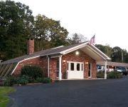 Photo of the hotel Heidi's Inn-Brewster New York